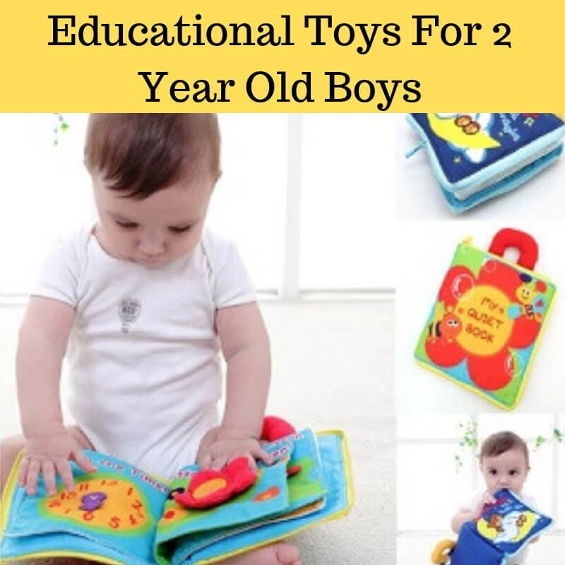 Best Educational Toys For 7 Year Olds | Best Edu Toys