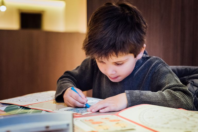 Top 10 New Drawing Games For Kids