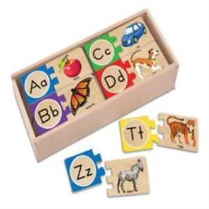 Baby Toys Educational Toys For 5 Year Olds Learning 2 ...