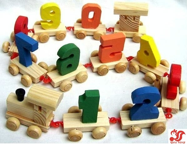 Collectibles And Gifts: Best Educational Toys and Gifts ...